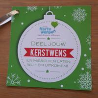 Kerstbeleving-fonds-Hartewensen-200px