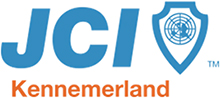 Logo JCI-Kennemerland