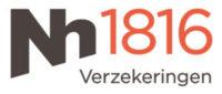 Logo Nh 1816